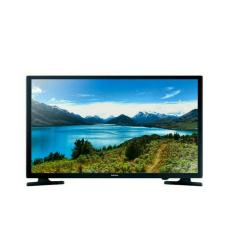 Tv Led Samsung 32 Inch Digital 32j4005 Hdmi Usb Movie