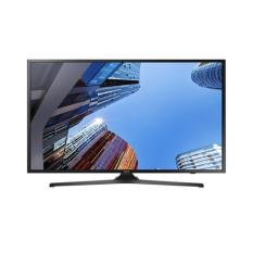 Samsung Led TV Full HD Flat UA49M5000AKPXD - Free Bracket