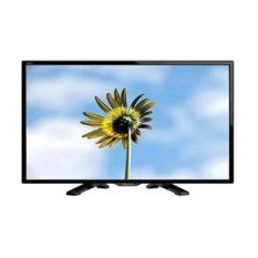 TV LED SHARP 24 SLIM. NEW EDITION. GARANSI RESMI SHARP. Diskon