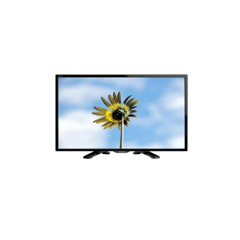 TV LED SHARP LC-24LE175I