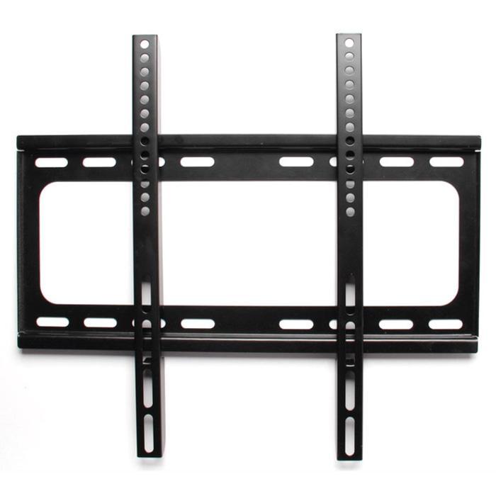 TV Metal Stand Bracket 1.3M Thick 400 X 400 Pitch 4.5Cm