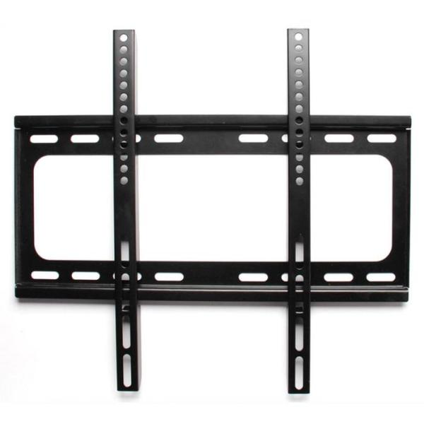 Bracket 1.3M ThickTV Metal Stand400 X 400 Pitch 4.5Cm Wall Distance