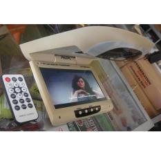 Tv Mobil Model ROOF/PLAFON USB 7 Inc BERKUALITAS AVA
