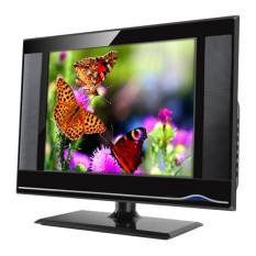 TV Monitor LED 20