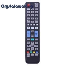 TV Remote Control-Intl