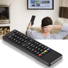 TV Remote Control Penggantian untuk Haier HTR-A18M 55D3550 40D3500M 48D3500-Intl