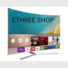 TV SAMSUNG 65