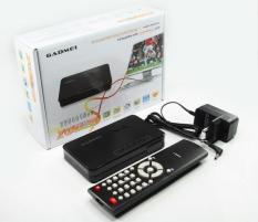TV Tuner GADMEI Tv5821new / LED / LCD / MONITOR