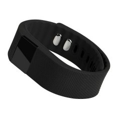 Beli Tw64 Smartband Gelang Pintar Gelang Pusat Pelacak Bluetooth 4 Watch A For Ios Android