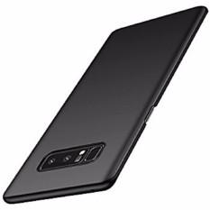 Twelven Case Slim Matte For Samsung Galaxy Note 8 - Hybrid Series New
