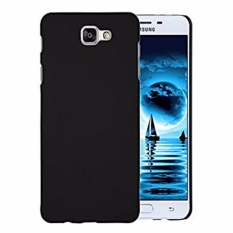 Twelven Case Ultra Slim Matte For Samsung J5 Prime - Hybrid Series