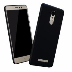 Twelven Case Ultra Slim Matte For Xiaomi Redmi Note 3 Pro - Hybrid Series