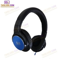 Toko Twelven Ksd 288 Headphone 888 H Ear On Stereo Head Phones Hands Free Phone Call Twelven