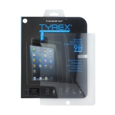 Harga Tyrex Garansi Ipad 2 3 4 Tempered Glass Screen Protector Fullset Murah