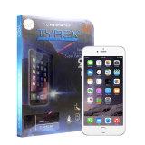 Harga Tyrex Garansi Iphone 6 Tempered Glass Screen Protector Free Plastic Back Protector Terbaru