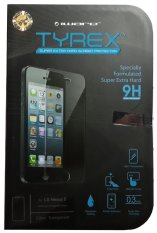 Promo Tyrex Garansi Lg Nexus 5 Tempered Glass Screen Protector Murah