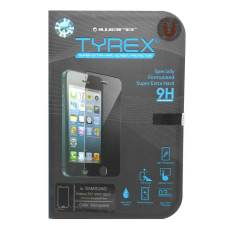 Jual Tyrex Garansi Samsung Galaxy S4 Tempered Glass Screen Protector Tyrex Ori