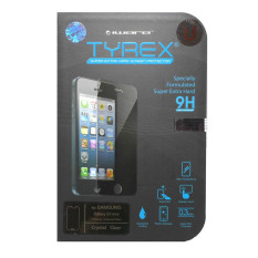 Harga Tyrex Garansi Samsung Galaxy S5 Mini Tempered Glass Screen Protector Terbaru