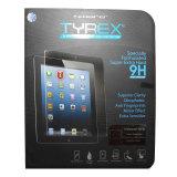 Toko Tyrex Garansi Samsung Galaxy Tab S 10 5 Tempered Glass Screen Protector Termurah
