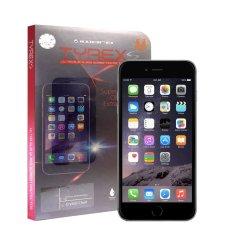 Spek Tyrex Garansi Slim 2Mm Iphone 6 Plus Tempered Glass Screen Protector Tyrex