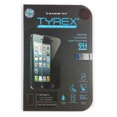Toko Tyrex Garansi Sony Xperia T3 Tempered Glass Screen Protector Tyrex Jawa Barat