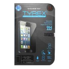Toko Tyrex Garansi Sony Xperia Z Tempered Glass Screen Protector Terlengkap Indonesia