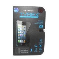 Jual Tyrex Garansi Xiaomi Mi3 Tempered Glass Screen Protector Tyrex Online
