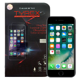 Tyrex S Tempered Glass For Iphone 7 Jawa Timur Diskon 50