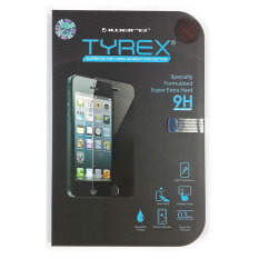 Harga Tyrex Samsung Galaxy S7 Tempered Glass Screen Protector Murah