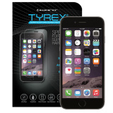 Review Tyrex Tempered Glass For Iphone 6 Plus Iphone 6 5 5