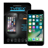 Harga Tyrex Tempered Glass For Iphone 7 Baru