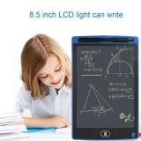 Ubest 8 5 Inches Lcd Screen Writing Pad Digital Drawing Pad Handwriting Board Intl Tiongkok