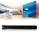 Harga Ubest Cleartv Key X 70B Full Hd 1080P Hd Tv Digital Indoor Antenna Sleek Slim Design Intl Original