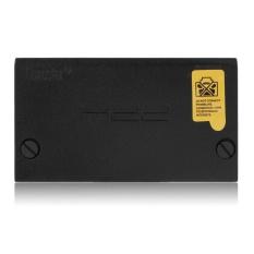 Jual Ubest P2 Jaringan Adaptor Antarmuka Hard Disk Sata Ide Hdd 2 5 3 5 Kompatibel Intl Online Di Tiongkok