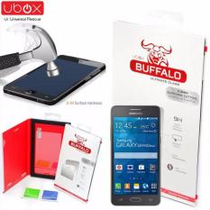 Ubox Buffalo Ultimate Glass Samsung Galaxy Grand Prime Plus G531