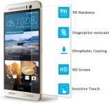 Beli Ueokeird 9 H Hd Clear Tempered Glass Screen Protector Film Untuk Htc One M9 Plus Intl Pake Kartu Kredit