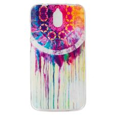 Ueokeird Protective Anti-Scratch Crystal Shock Proof Soft Thin TPU Phone Case Cover For Alcatel One Touch Pop 3 5.5 5025D 5025 - intl