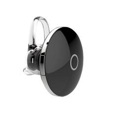 UFO Bluetooth V4.1 HD Suara Stereo Universal Nirkabel Bluetooth Headset