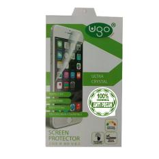 Promo Ugo Antigores Antipecah Samsung Galaxy S3 Mini North Sumatra