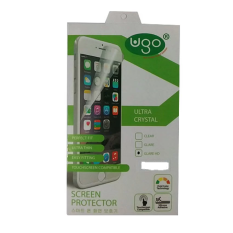 Toko Jual Ugo Antigores Glare Hd Evercoss Elevate Y3 B75