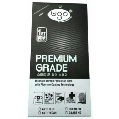 UGO - Screen Protector / Anti Gores Acer Liquid Z4 - Anti Blue Light - Premium Quality