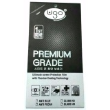 Harga Ugo Screen Protector Anti Gores Ipod Touch 4Gen Anti Blue Light Premium Quality Yang Bagus