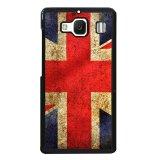 Dimana Beli Pola Bendera Inggris Phone Case Untuk Xiaomi Redmi 2 Hitam Oem