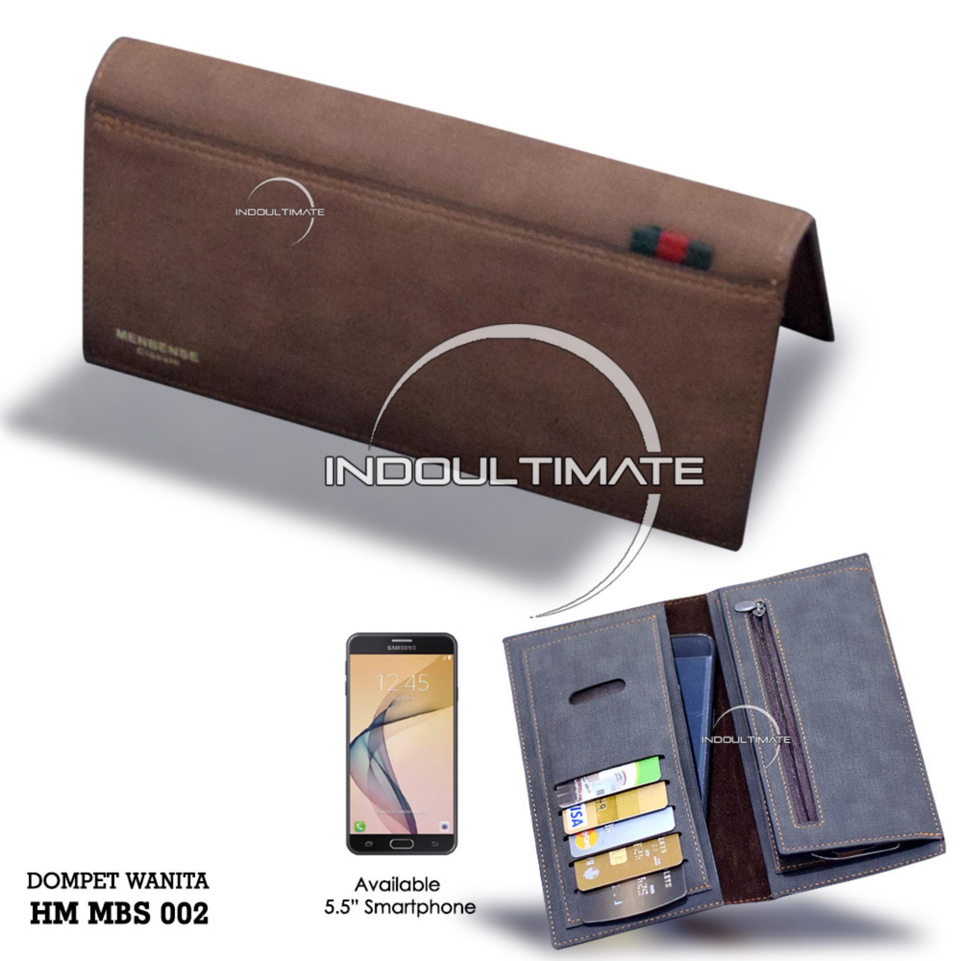 Spesifikasi Ultimate Dompet Pria Hm 022 3 Dompet Cowok Kartu Atm Panjang Lipat Import Murah Beserta Harganya