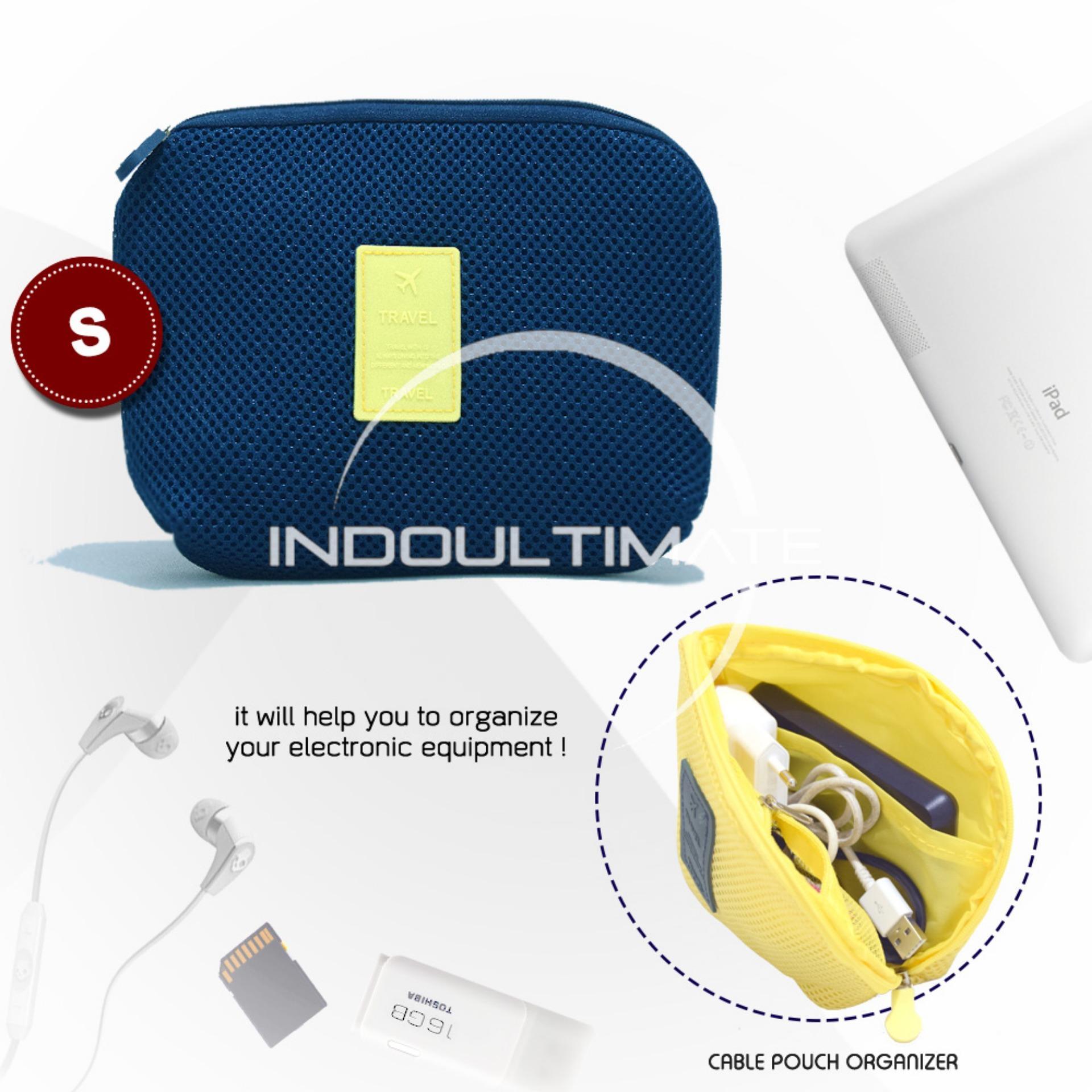 Ultimate Polo Tas Pria Laptop Backpack Waterproof JS-0850 - Black / Tas Sekolah Anak Cowok Cewek / Tas Korea Import / Tas Batam Murah Branded / Tas Ransel ...