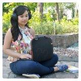 Harga Ultimate Softcase Tas Laptop 14 Double Slim Cute Hitam Ultimate Online