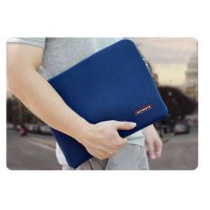Dimana Beli Ultimate Tas Bag Cover Softcase Backpack Laptop Pria Wanita Classic Dark Blue Ultimate
