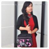 Spesifikasi Ultimate Tas Bag Cover Softcase Backpack Laptop Pria Wanita Triple Mic 12 Hitam Terbaik
