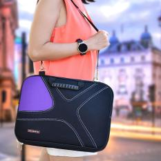 Ultimate Tas Laptop Jinjing / Cover Laptop / Laptop Case / Bag Cover / Softcase Backpack