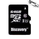 Harga Ultra 64 Gb Microsdhc™ Kartu Memori Class 10 Untuk Android Bertenaga Samsung Huawei Xiaomi Smartphone Dan Tablet Kamera Dll Intl Dan Spesifikasinya